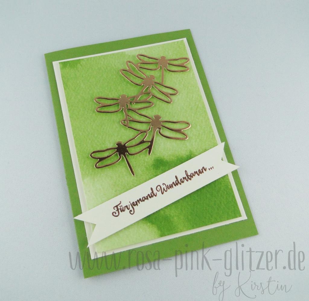 stampin-up-landshut-libellen-aquarell-gruen-3