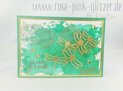 stampin-up-landshut-libellen-gold-smaragdgruen-1