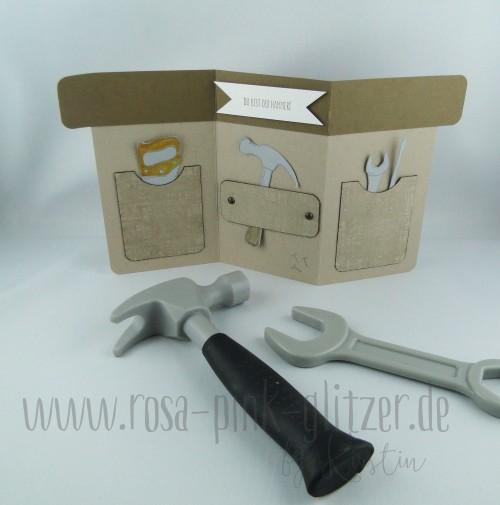stampin-up-landshut-maennerkarte-werkzeug-hammer-3