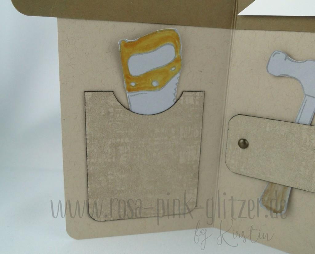 stampin-up-landshut-maennerkarte-werkzeug-hammer-4