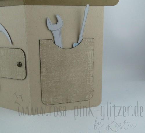 stampin-up-landshut-maennerkarte-werkzeug-hammer-5