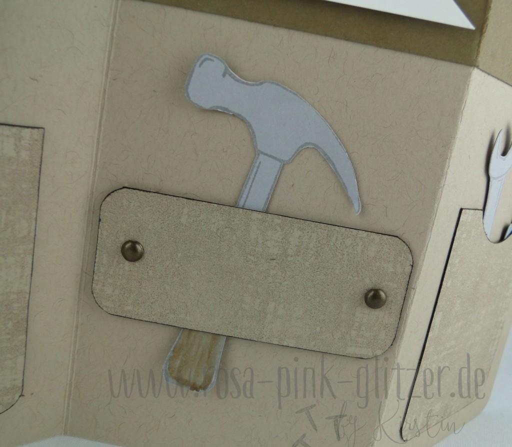 stampin-up-landshut-maennerkarte-werkzeug-hammer-6