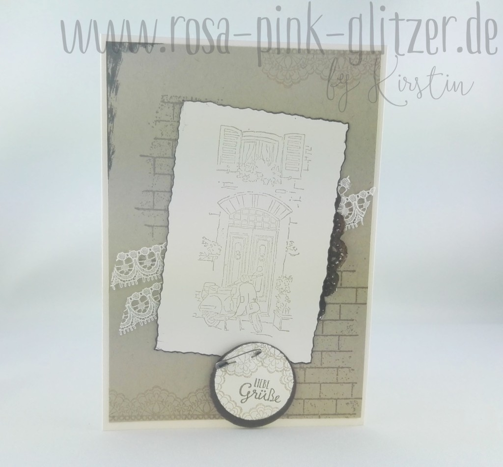stampin-up-landshut-mediterranean-moments-vintage-1