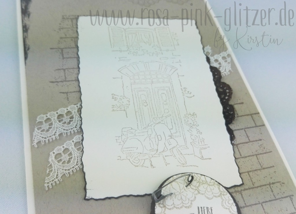 stampin-up-landshut-mediterranean-moments-vintage-2
