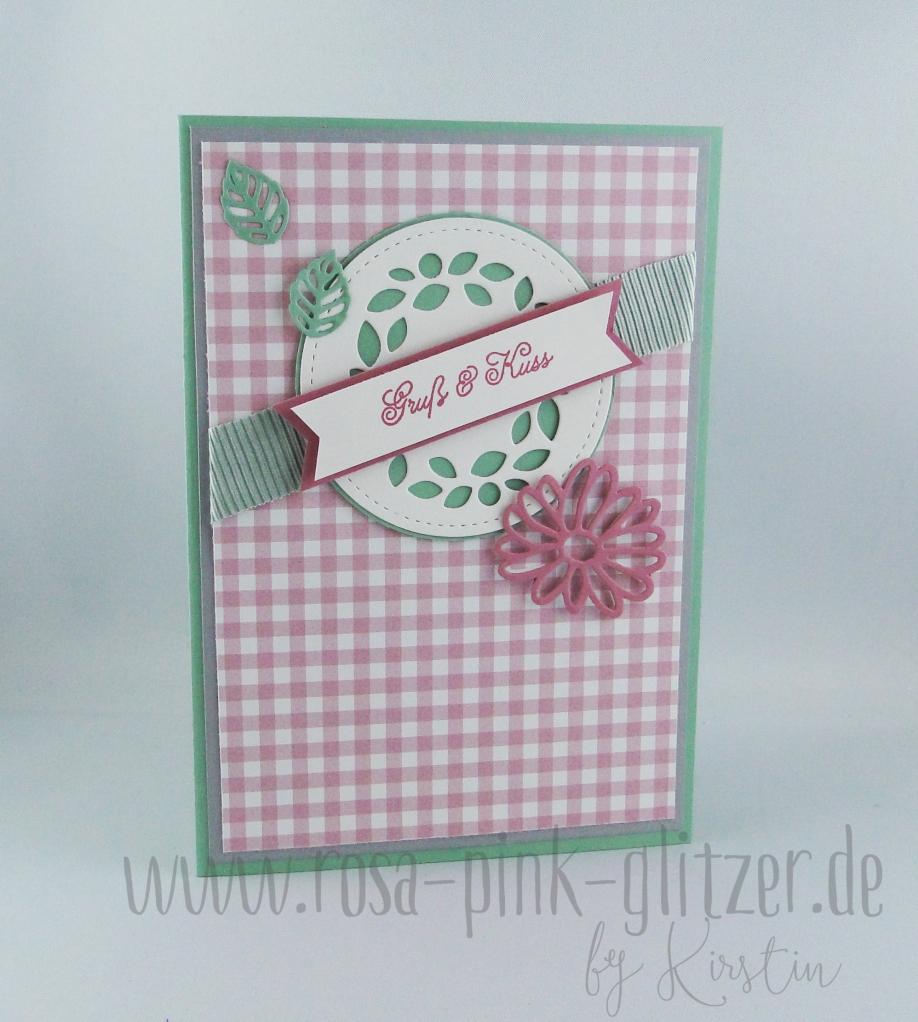 stampin-up-landshut-mit-gruss-und-kuss-2