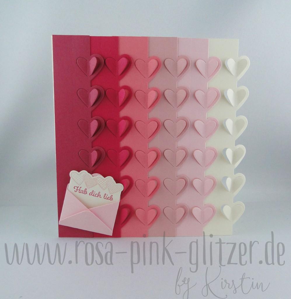 stampin-up-landshut-mit-gruss-und-kuss-valentinstag-imc-1
