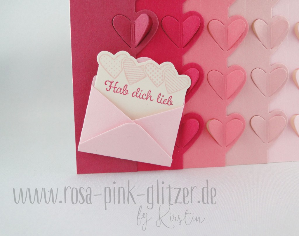 stampin-up-landshut-mit-gruss-und-kuss-valentinstag-imc-3