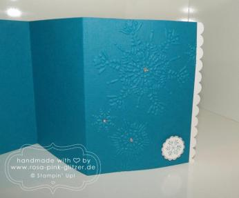 Stampin up Landshut - Workshop Oktober 2014 10