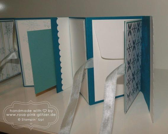 Stampin up Landshut - Workshop Oktober 2014 13