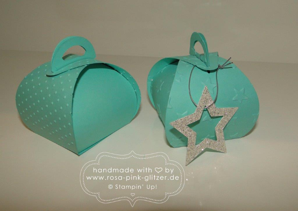 Stampin up Landshut - Workshop Oktober 2014 15