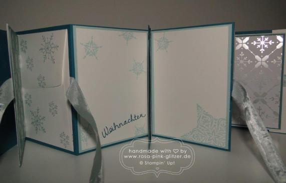 Stampin up Landshut - Workshop Oktober 2014 18