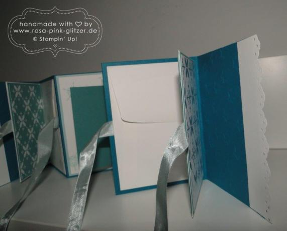 Stampin up Landshut - Workshop Oktober 2014 19