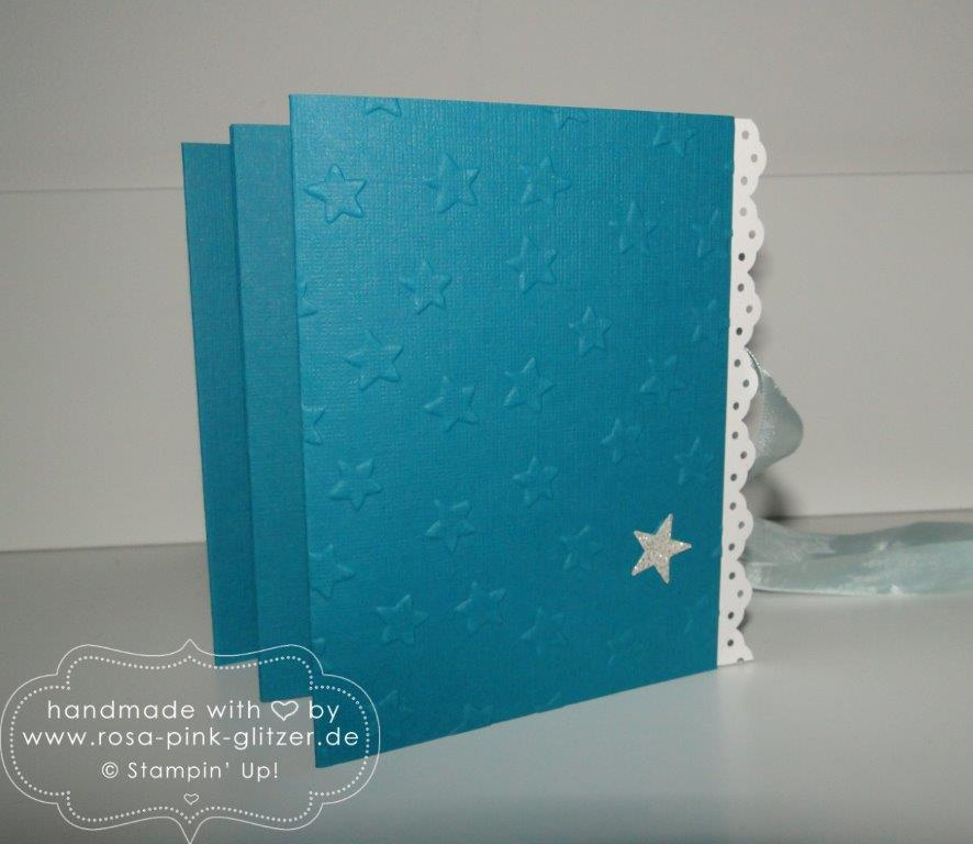 Stampin up Landshut - Workshop Oktober 2014 20