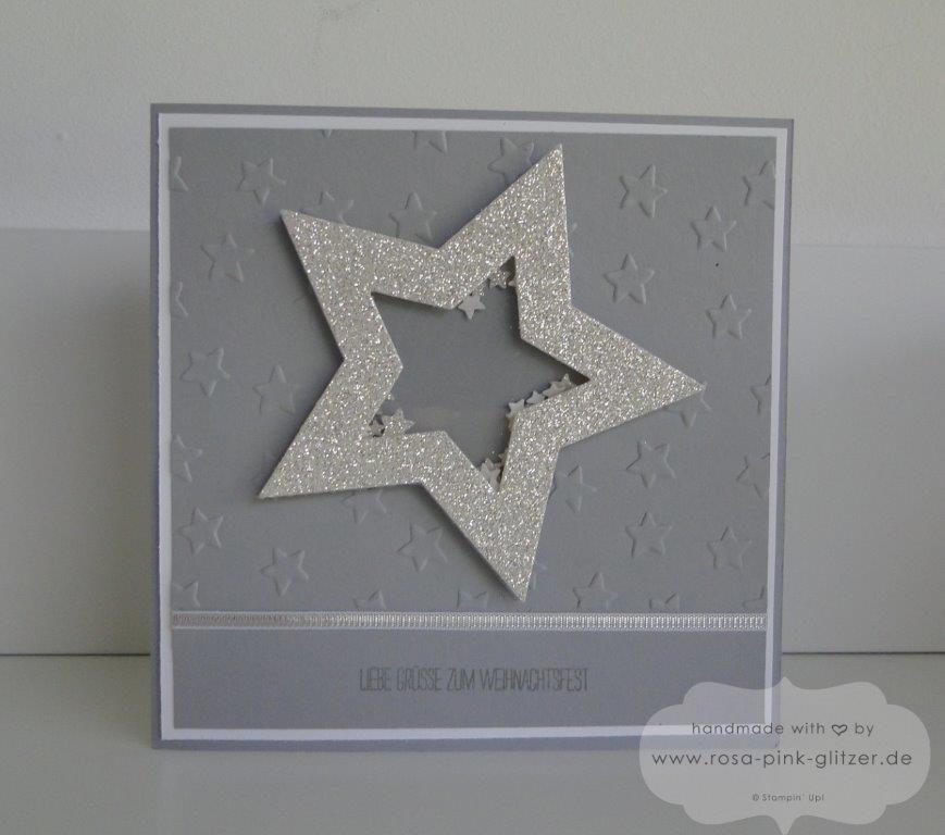 Stampin up Landshut - Workshop Zweikirchen Oktober 2014 2