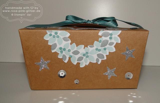StampinupBloghopVerpackungWeihnachten4