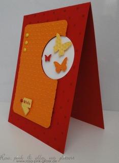 StampinupLandshut-Geburtstagskarte-1