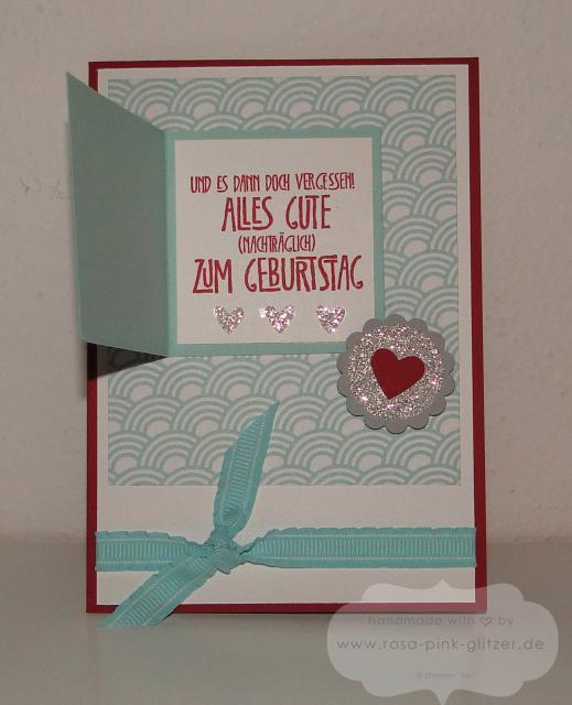 StampinupLandshut-Geburtstagskarte-Geburtstagswunsch-Geburtstagsallerlei2