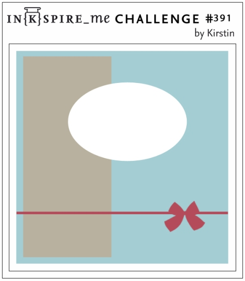 #391 - 25.04.2019 Kirstin Imc-391-sketch-kopie